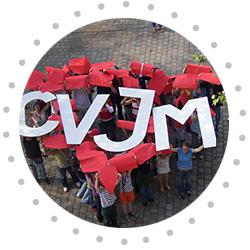 2005_CVJM