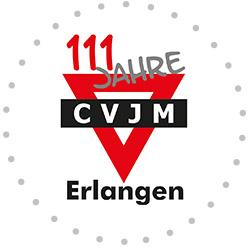 2016_111Jahre_logo
