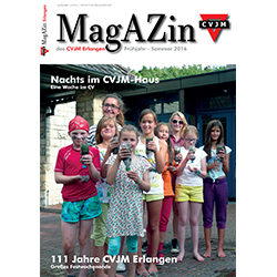 2016_MagAZin