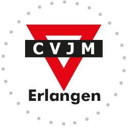 CVJM-Erlangen